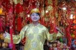 Giảng viên ĐH Thăng Long đa tài, sáng tác nhạc mừng năm mới