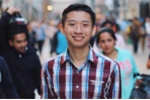 Du học sinh Mỹ nêu quan điểm 'Con nhà người ta' khiến nhiều phụ huynh giật mình