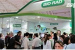 Clip: Bio-Rad hối lộ quan chức y tế thế nào?