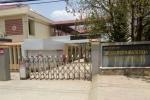 Bé trai 1 tháng tuổi chết bất thường tại Đắk Lắk: Bộ Y tế chỉ đạo làm rõ