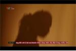 Bé gái 8 tuổi bị xâm hại nhiều lần: Thủ phạm thách thức vì có nhiều mối quan hệ