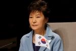 Cựu Tổng thống Hàn Quốc chính thức bị truy tố tội hối lộ