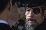 'Người phán xử' tập 8: Sự trở lại của 'Lão bạo chúa' Thế 'Chột'