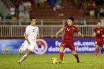 Tân HLV Incheon United theo dõi sát sao Xuân Trường qua truyền hình - ảnh 3