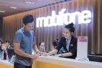 9 tháng đầu năm 2016: MobiFone lãi khủng hơn 4.300 tỷ đồng