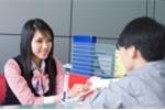 Công bố thưởng Tết đến 7 tháng lương, Techcombank gây sốc