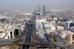 Hoàng tử Arab Saudi bị tử hình vì tội giết người