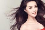 Mỹ nhân Hoa ngữ nào là nữ thần sở hữu 'nụ cười khuynh thành' nhất?