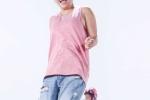 Janice Phuong
