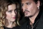 Johnny Depp chấp nhận chi 156 tỷ đồng để thoát khỏi vợ cũ