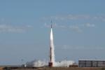 Mỹ - Australia thử thành công tên lửa siêu thanh mới