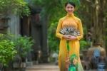 Nguyen Hang (2)