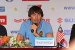 HLV U23 Malaysia: Thắng hay thua U23 Việt Nam không quá quan trọng