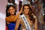 20 Hoa hậu đẹp nhất thế giới năm 2016
