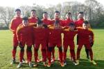 BLV Quang Huy: Hãy tin U20 Việt Nam tạo bất ngờ tại U20 World Cup
