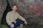 'Người rừng' tuyên chiến với ung thư bằng các loại dị thảo Tây Tạng
