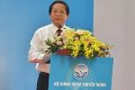Khai mạc 'Triển lãm – Hội chợ sách Quốc tế - Việt Nam lần thứ VI'