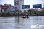 Tàu du lịch bị chìm ở Đà Nẵng được cải tạo từ tàu cá cũ, từng lừa hành khách
