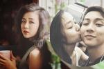 Nhan sắc xinh đẹp và gia thế 'khủng' của bạn gái Hoài Lâm