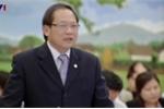 Bộ trưởng Trương Minh Tuấn: 'Đã yêu cầu gỡ bỏ hơn 2.000 clip xấu trên YouTube'
