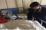 Rơi từ tầng 15, bé 3 tuổi sống sót kỳ diệu