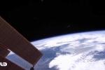 NASA giấu tin UFO 'thăm' Trái đất?