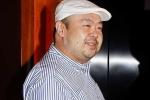 Interpol phát 'truy nã đỏ' với 4 người Triều Tiên vụ Kim Jong-nam