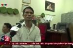 Video: Hành trình 30 giờ khẩn cấp truy bắt nghi can hành hạ bé trai Campuchia