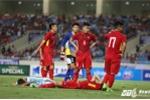 U22 Việt Nam cần xem lại mình: Họ đã lãng phí một trận đấu bạc tỷ