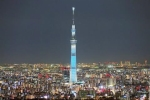 Tháp truyền hình cao nhất thế giới: Đồng ý cho SCIC thoái vốn