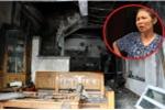 Cháy nhà 4 người chết ở Hà Nội: Lời kể ám ảnh từ hàng xóm