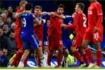 5 điểm nóng định đoạt đại chiến Chelsea - Liverpool