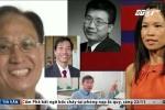 Chân dung 5 nhà khoa học Việt lọt top ảnh hưởng nhất thế giới