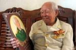 Người cuối cùng của đội Việt Nam tuyên truyền giải phóng quân qua đời