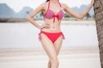 1. Huynh Thi thuy Dung 1