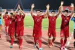 Xem trực tiếp U21 Việt Nam vs U21 Myanmar trên kênh nào?