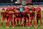U20 Vietnam