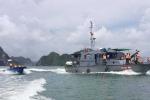 Trung Quốc điều thêm tàu và máy bay tìm kiếm máy bay Casa-212 gặp nạn