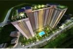 EcoHome Phúc Lợi: Cơn sốt trên thị trường căn hộ giá rẻ thủ đô