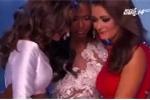 Thí sinh Hoa hậu Mỹ thừa nhận là người đồng tính
