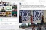 Nữ Trưởng phòng đi Nhật khi đang bị điều tra tham nhũng: Diễn biến mới nhất