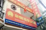 Video: Cận cảnh căn nhà của nguyên Bộ trưởng Tư pháp Hà Hùng Cường