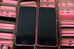 iPhone cũ giá 2-3 triệu đồng tràn ngập thị trường