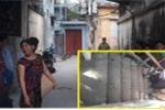 Bé trai 35 ngày tuổi nghi bị sát hại trong chậu nước: Thông tin mới nhất