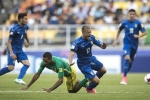 Hinh anh Truc tiep U20 Nam Phi vs U20 Italia giai U20 The gioi 2017 11