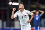 Lý do đặc biệt chủ tịch Kim Jong Un yêu mến Serie A