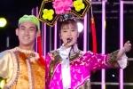 Xem Gương mặt thân quen tập 3 trên VTV3 21h tối 27/5/2017