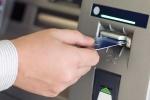 Vì sao các vụ mất tiền trong thẻ ATM thường xảy ra lúc nửa đêm?