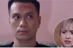 Người phán xử tập 32: Hương 'Phố' xúi Phan Hải chống lại ông trùm