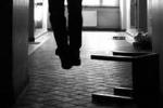 Nghi án chồng sát hại vợ rồi treo cổ tự tử ở Ninh Bình